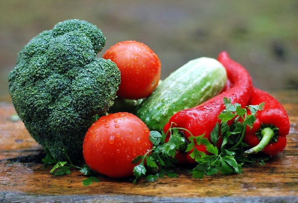UE gastará 200 milhões de euros para promoção de produtos agroalimentares