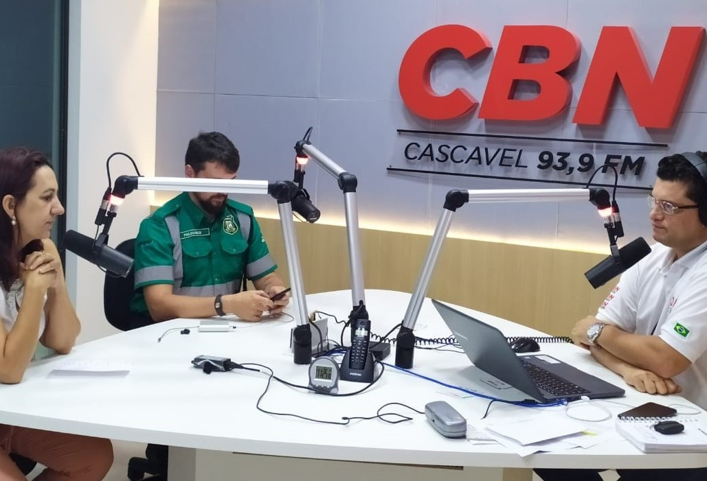 Número de óbitos em Cascavel já chega a 26  em 2019,  cinco a mais que no ano passado