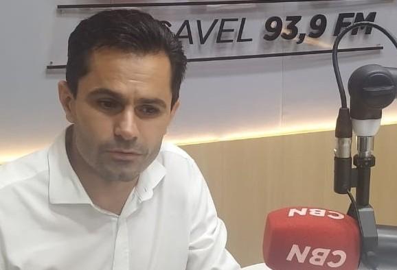 """""""A vitória diante da ação da ABCR é dos autistas, pessoas com down, entre outras"""""""