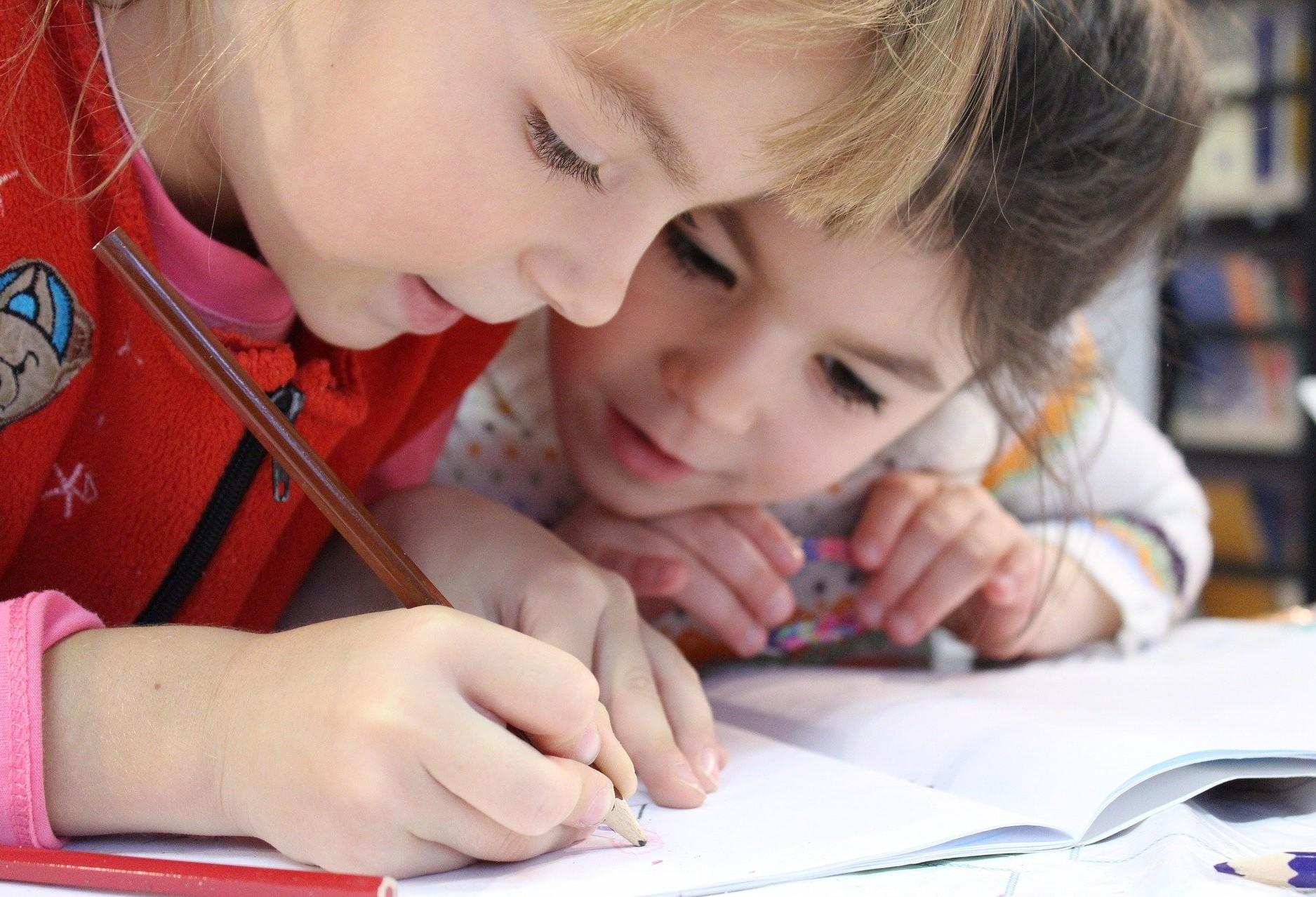 Câmara de Vereadores  de Cascavel  promulga a lei do ensino em casa