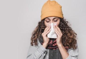 Vacinas contra gripe serão disponibilizadas na segunda-feira