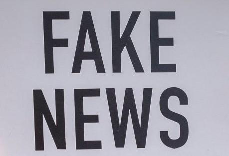 Representantes de entidades reforçam a importância do voto e alertam sobre notícias falsas