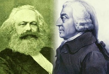 Liberalismo e Socialismo na América Latina