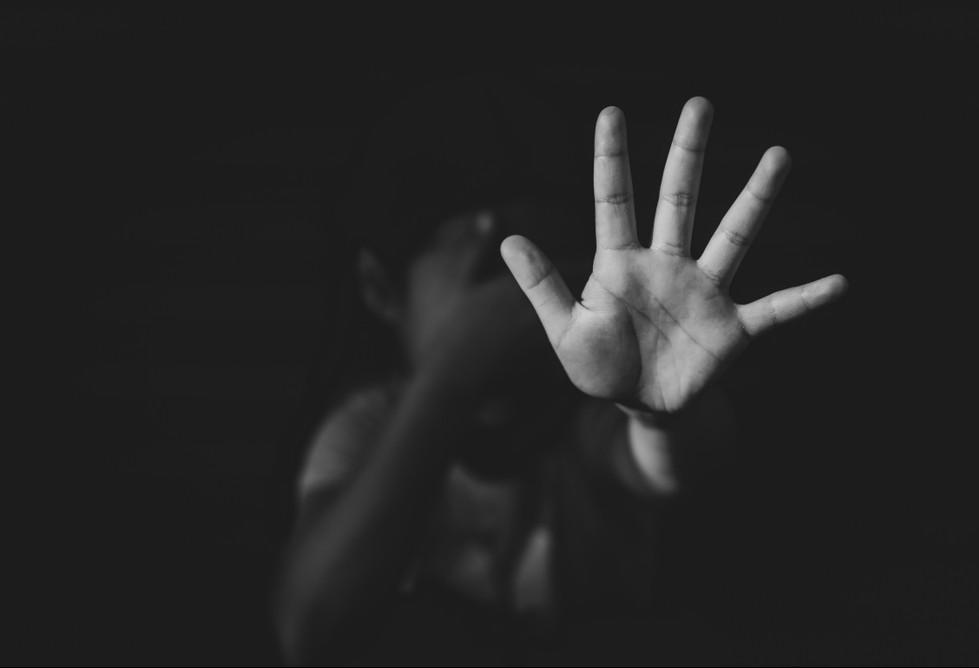Motorista de transporte escolar rural é acusado de abusar de menina de 9 anos