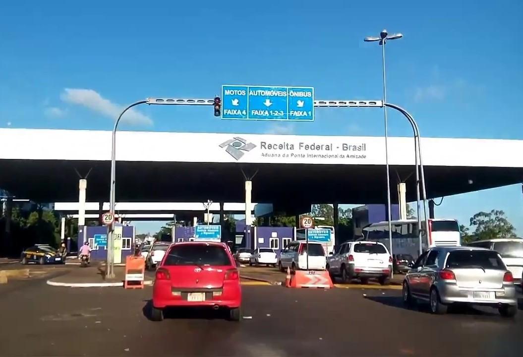 PM identifica sequestradores de empresária de Cascavel