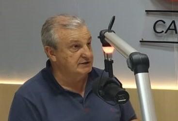 Coopavel completa 50 anos e fecha 2020 com faturamento de R$ 3,5 bilhões