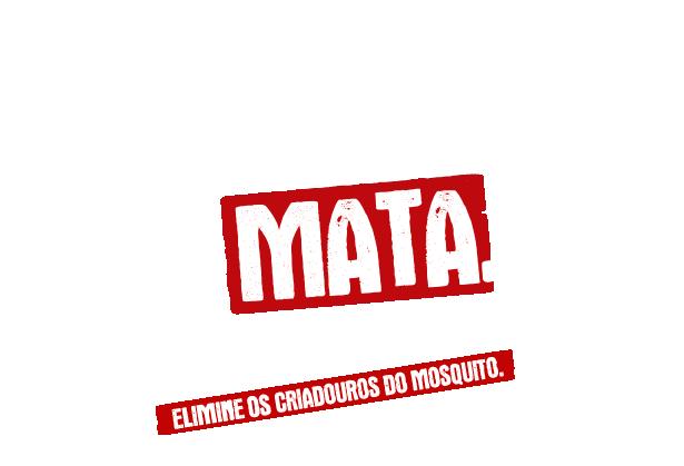 Primeira morte pela doença é confirmada no Paraná