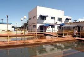 Audiência Pública irá  discutir o abastecimento de água em Cascavel