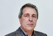 """""""O setor agrícola brasileiro, em princípio, vem passando de forma ilesa"""",diz Motter"""