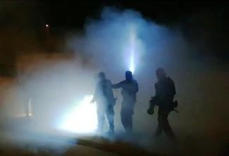 Polícia Civil desarticula quadrilha liderada por preso da PEC