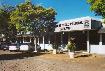 Ex-assessor detido em ação do Gaeco deixa a cadeia