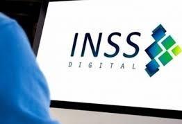INSS migra serviços para o meio virtual e simplifica concessão de benefícios