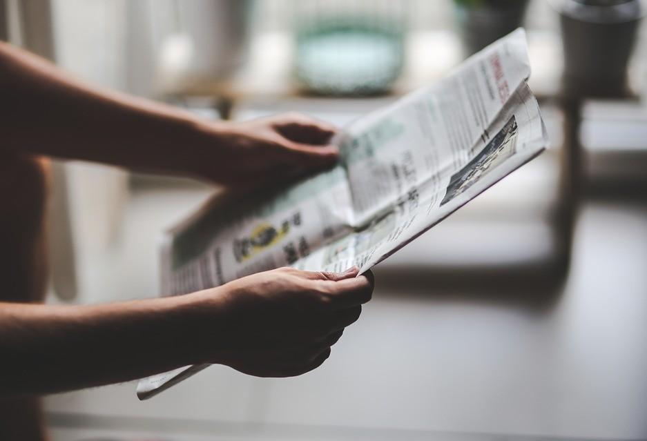 Poder e imprensa no Brasil