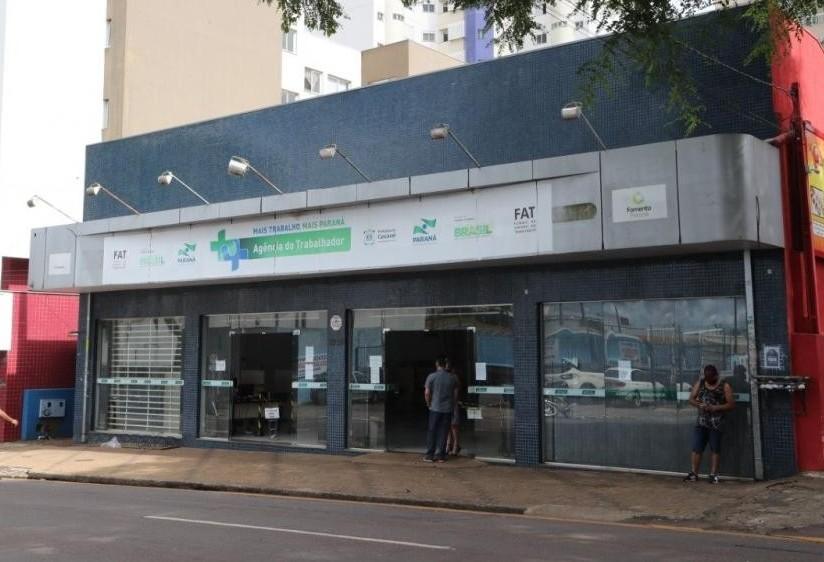 """""""Empresas de Cascavel seguem contratando e movimentando a economia"""", diz Crivelari"""