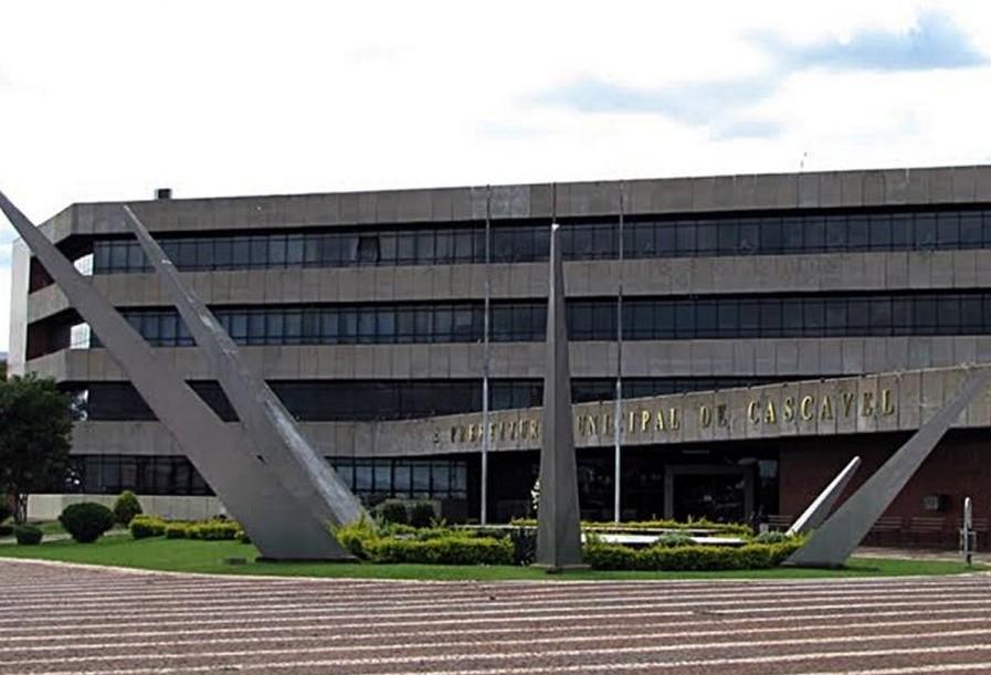 CBN 93,9  inicia nesta segunda-feira  série de entrevistas com candidatos a prefeito e a vice de Cascavel