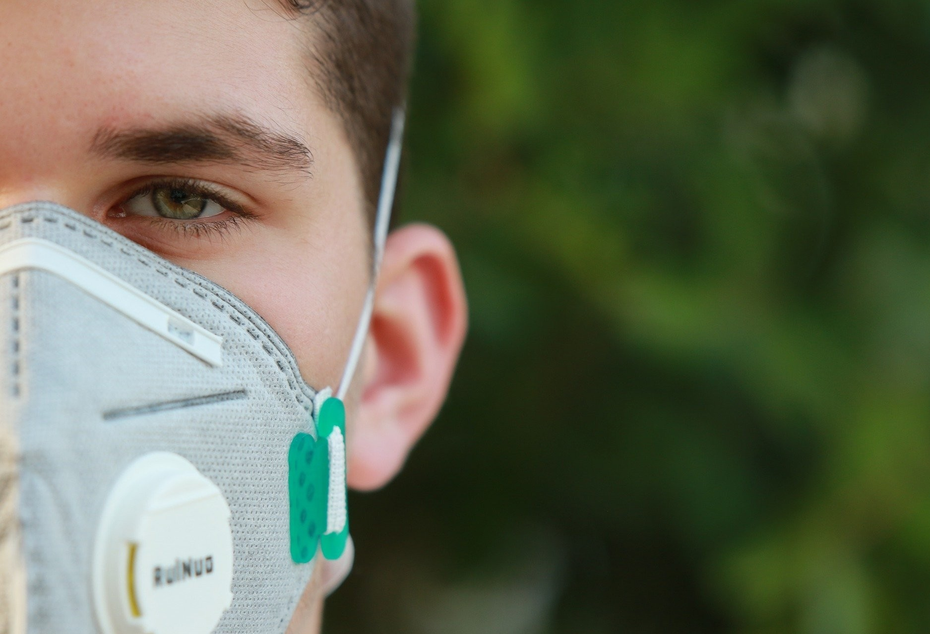 Cascavel: 48 horas sem novos casos de Covid-19