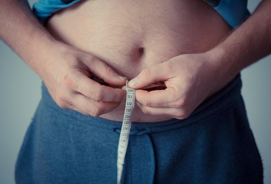 4º encontro de Atenção à Obesidade em Cascavel