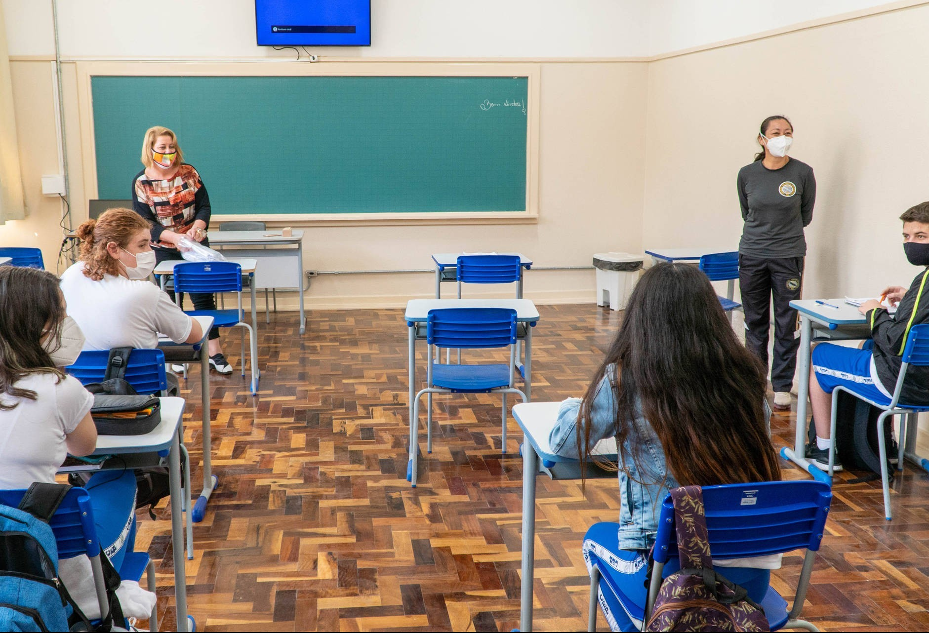 Educação publica edital para contratação de professores e pedagogos