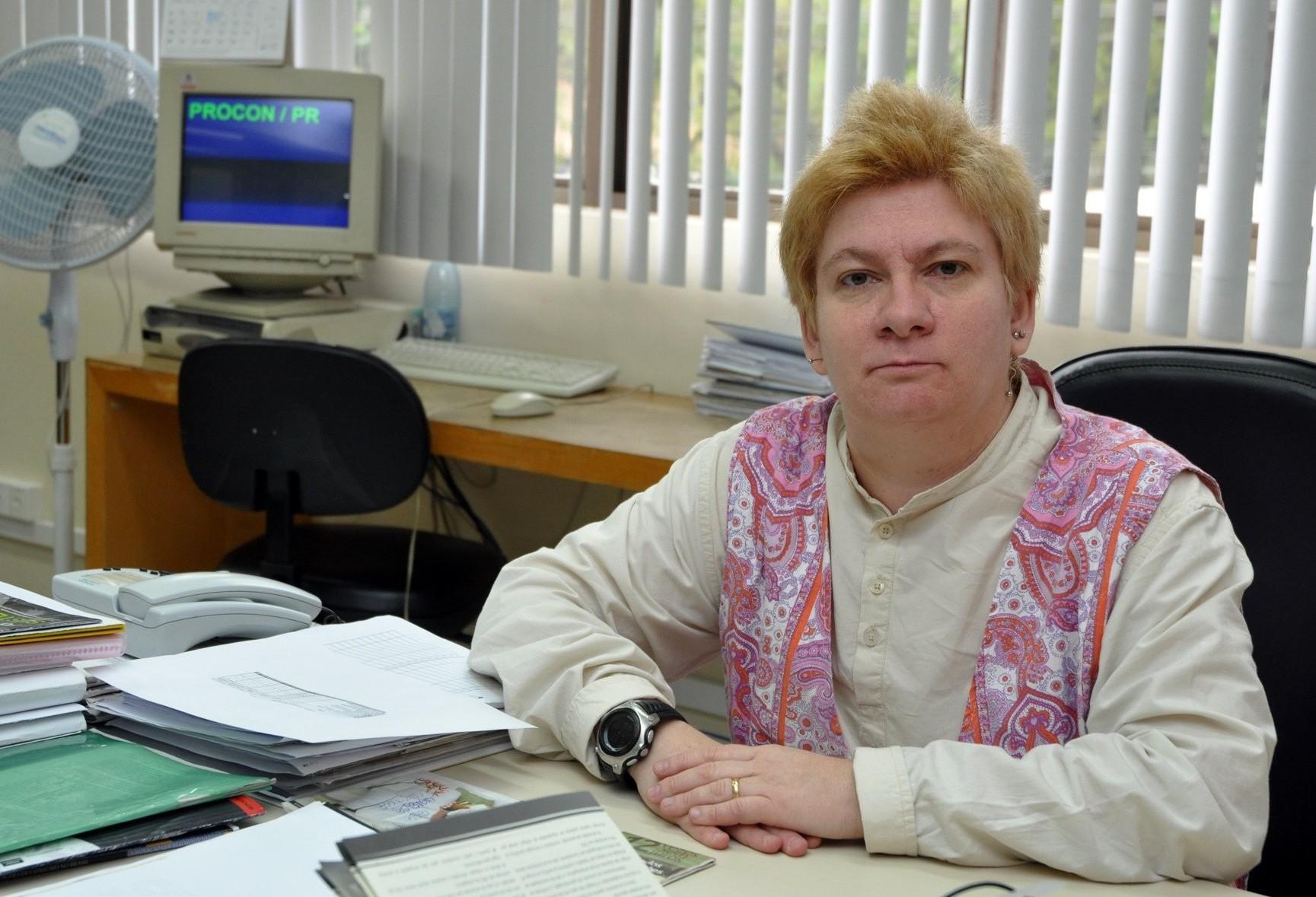 Procon Paraná registra 92 mil atendimentos no primeiro semestre de 2021