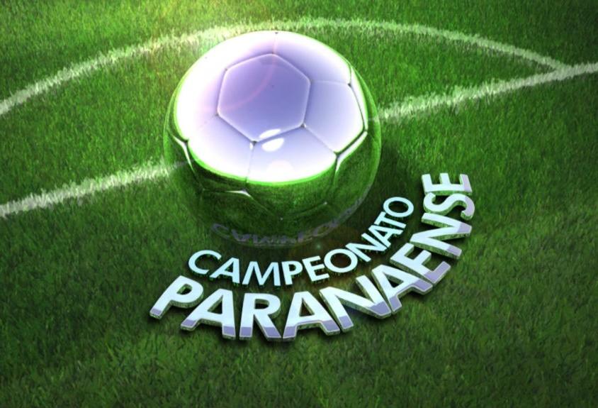 CCR em campo na noite desta quinta feira contra o Paraná