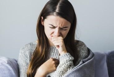 Gripe ou resfriado? Mitos e verdades