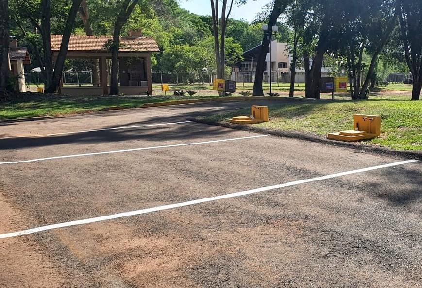 Turismo de motorhomes entra na pauta de projetos do Estado