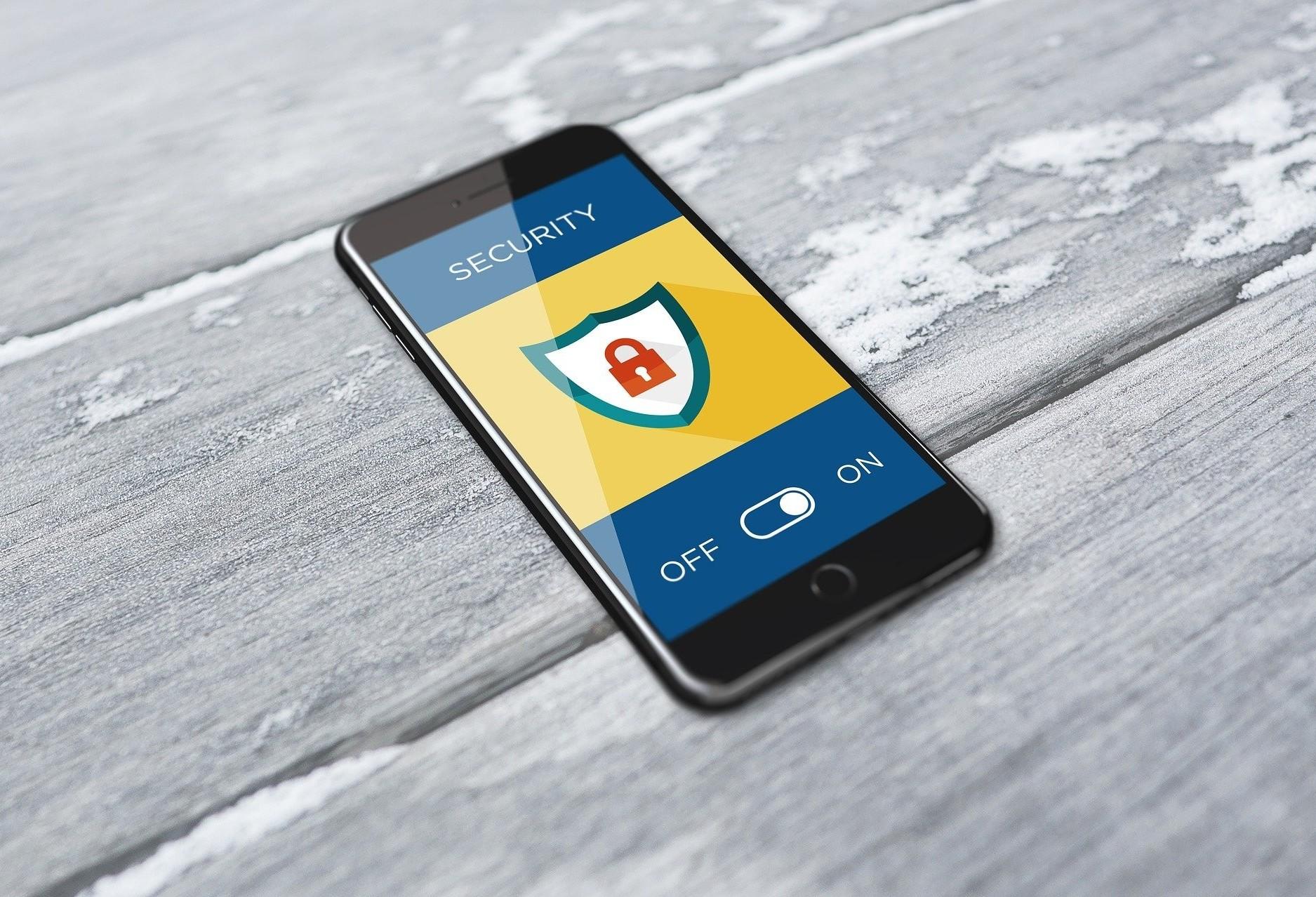 Cibersegurança pode ser comprometida pelo home office