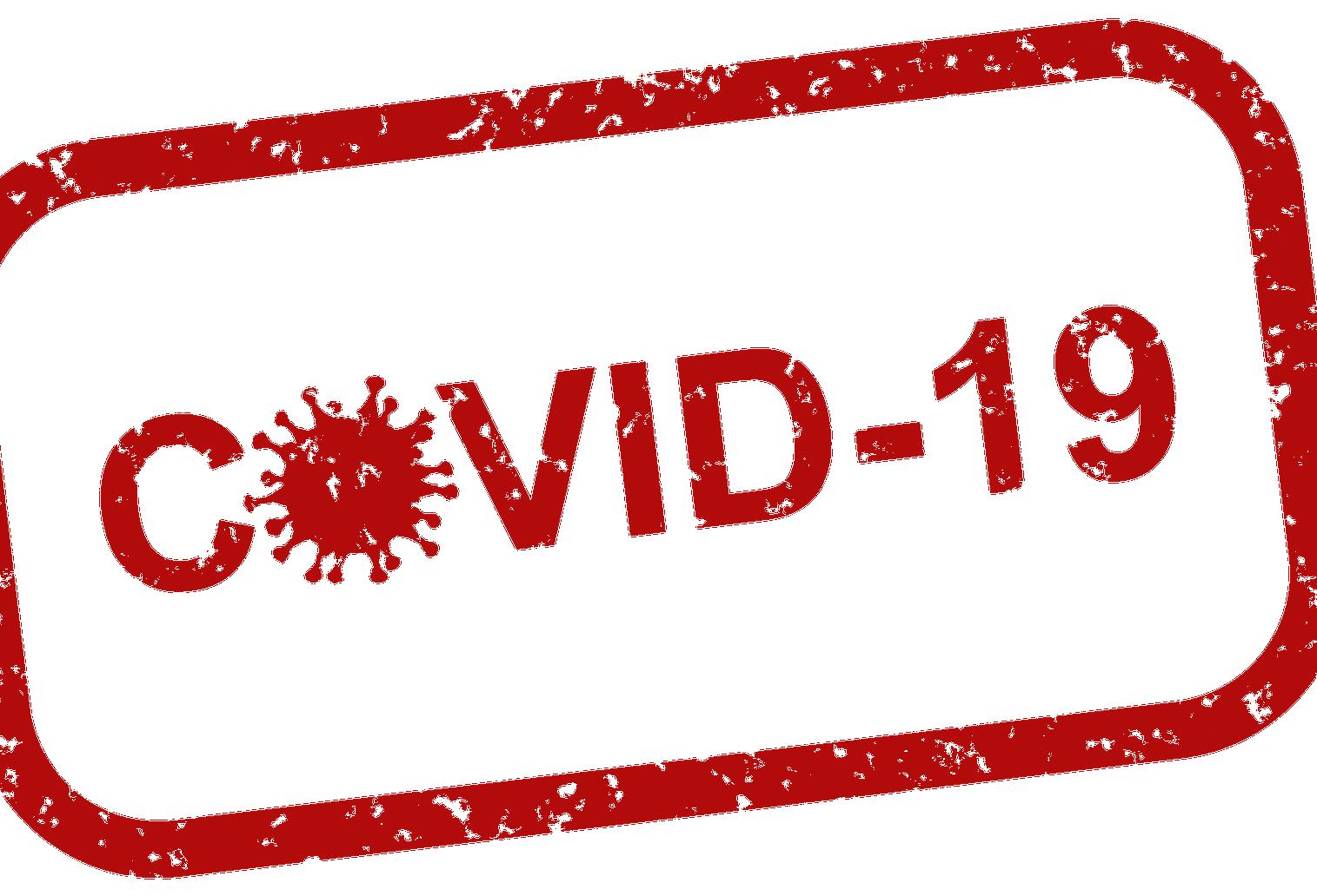 Pesquisadores aplicarão testes rápidos de coronavírus em Cascavel