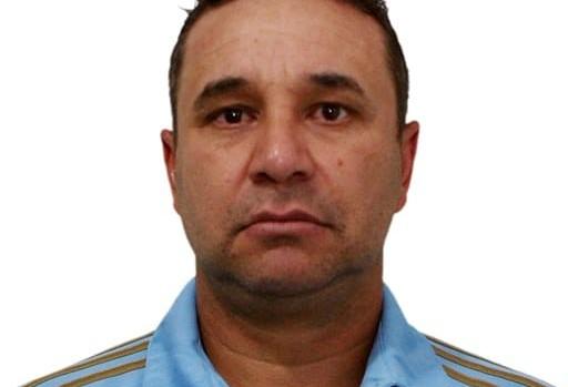 Diretoria do CCR anuncia Ageu Gonçalves como novo técnico