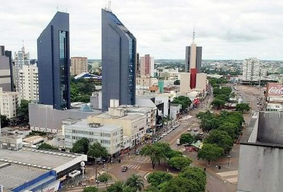 Prefeitura fará audiência pública para discutir extensão da Avenida das Torres