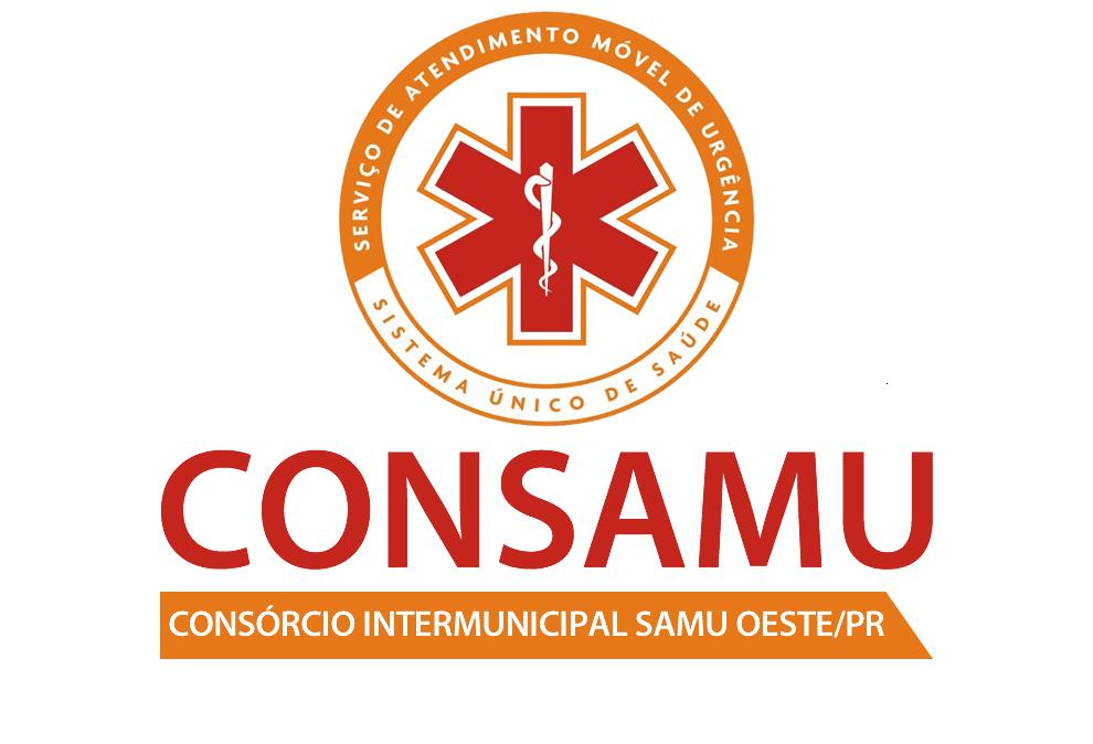 Consamu recebe  moderna ambulância para atendimento em Cascavel e região
