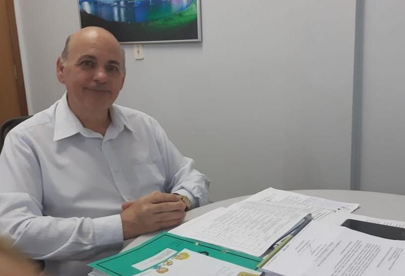 Presidente da Cettrans fala sobre início das ações do Maio Amarelo