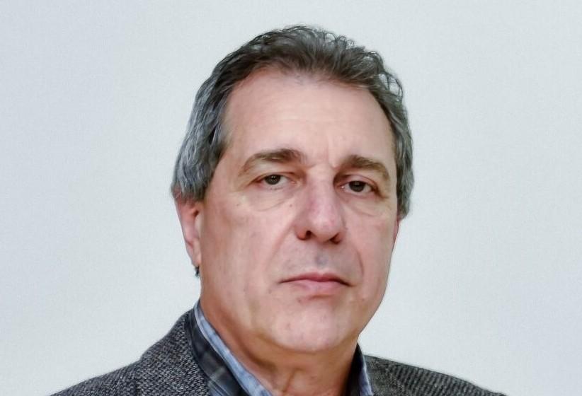 """""""Mesmo com a pandemia, a agricultura brasileira vive  um grande momento"""""""
