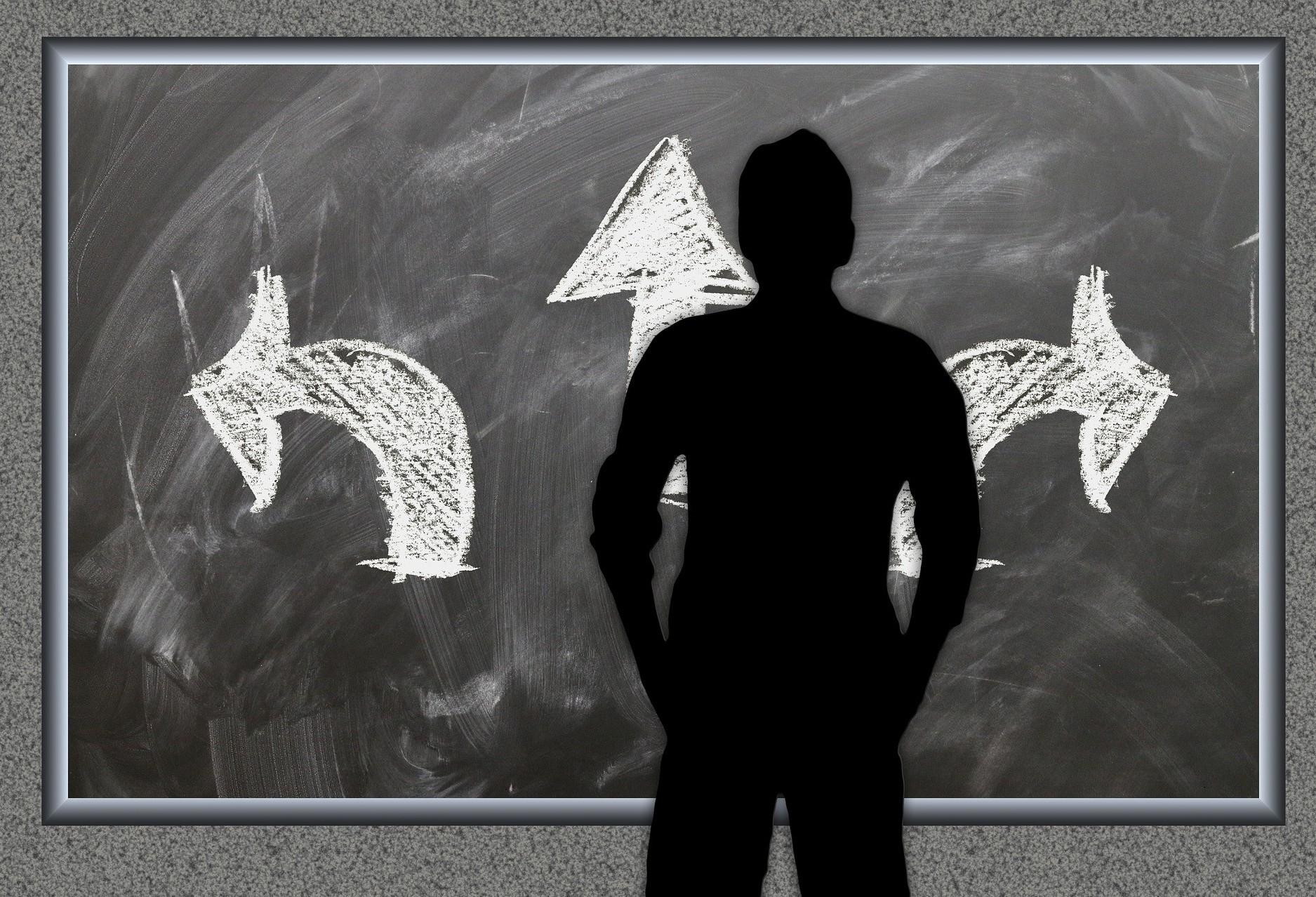 Pré-candidatos: oportunidade e oportunismo