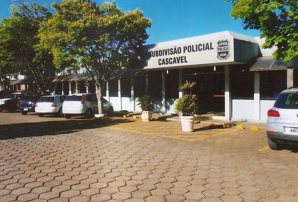 Polícia Civil desarticula quadrilha em Cascavel