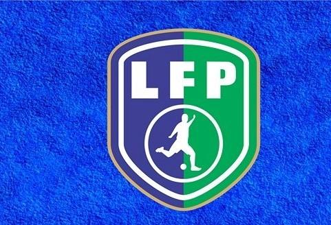 Proposta da FPFS é rejeitada pelos clubes filiados à Liga Futsal Paraná