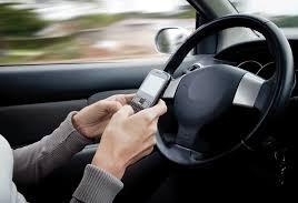 Mais de 3 mil motoristas foram notificados neste ano, em Cascavel