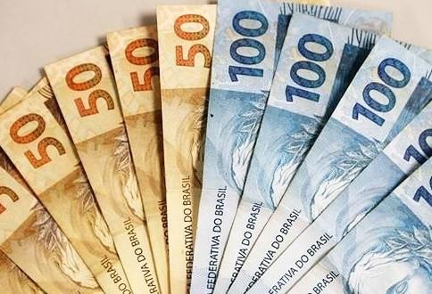 Programas Sociais ajudaram na retomada da economica em Cascavel