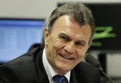 """""""A Reforma da  Previdência tem que ser debatida com qualidade"""", diz Toninho Wandscheer"""