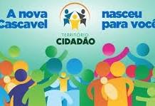 Ação de Sensibilização do Território Cidadão em Rio do Salto