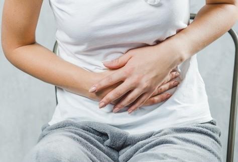 Secretaria de Saúde de Cascavel divulga boletim informativo sobre surto de diarreia