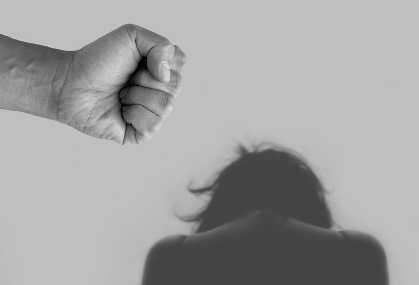 Casos de violência contra a mulher aumentam no Paraná