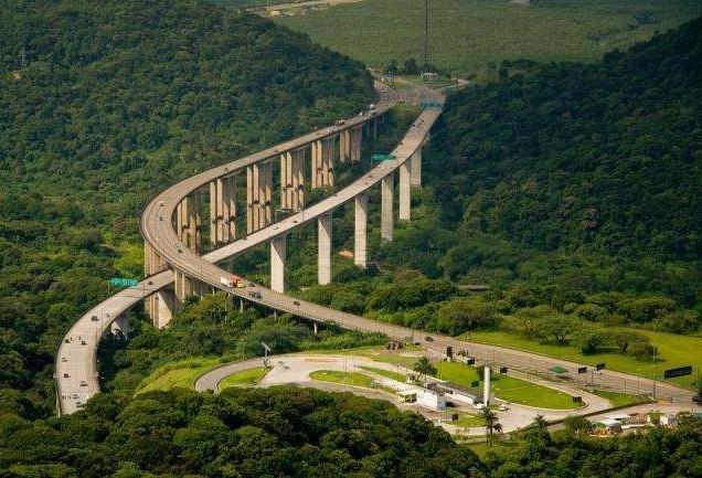Ecorodovias firma acordo de leniência com MPF no Paraná