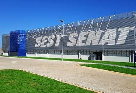 Paraná discute novidades para o setor de transporte de cargas