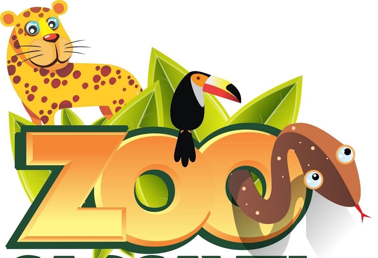 Zoo de Cascavel reabre nesta terça-feira