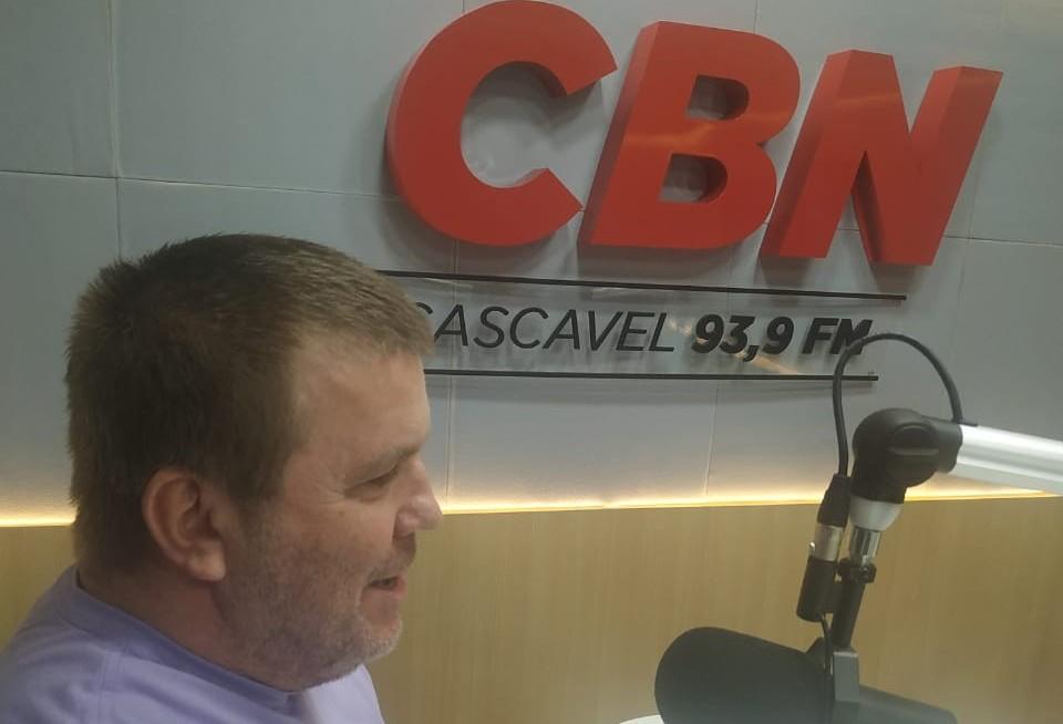 Cascavel estreia nesta quinta-feira na  Copa Três Coroas de Futsal