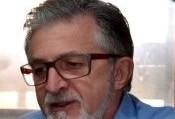 Luiz Hoflinger, presidente da Sicredi Vanguarda, morre aos 57 anos