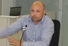 Edson Vasconcelos assume Instituto de Planejamento de Cascavel