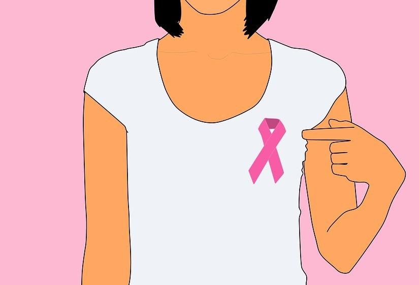Feira do Teatro terá agendamento para exames preventivos de câncer de mama