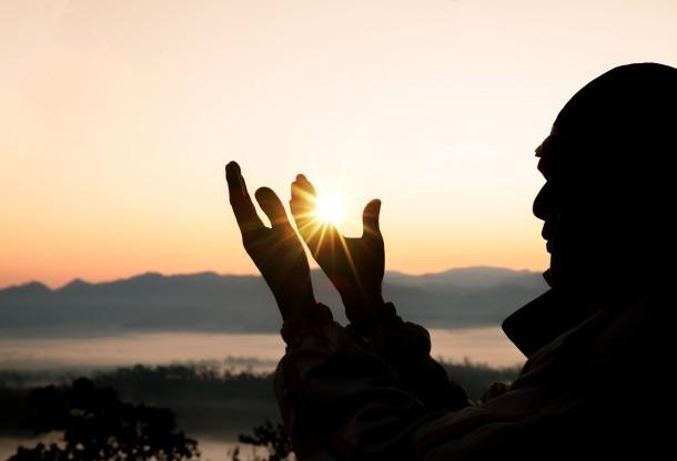 Messianismo Diário
